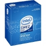 intel-core-2-duo-e8400
