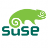 Installing SuSE Linux 10 on a laptop