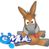 Configuring eMule for Best Performance