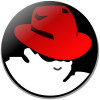 Red Hat: Changing Hostname and IP