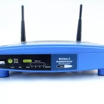 wireless access point ap