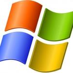 windows-logo-readerszone