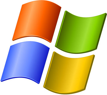 windows-logo-readerszone